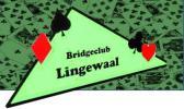 B.C. Lingewaal logo